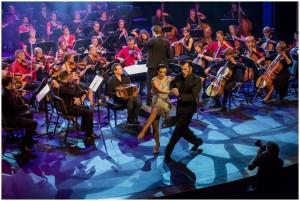 Artis Dulcedo concert Brugge 2